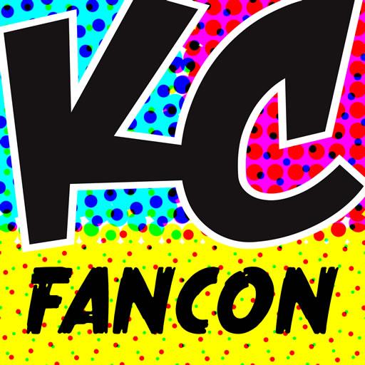FANCON CENTRAL